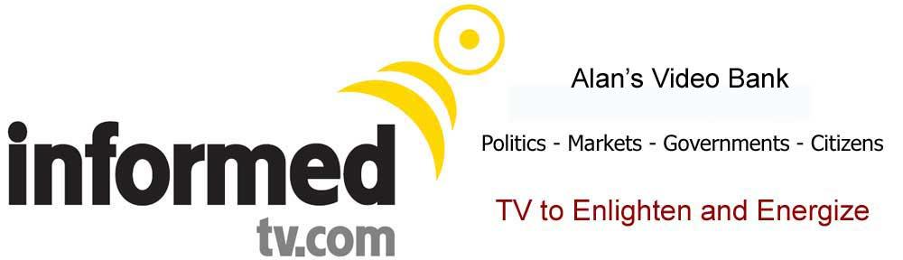 InformedTV